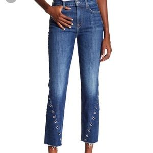 ✨RARE✨ 7 for all mankind jeans
